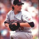 1993 Triple Play 33 Scott Erickson