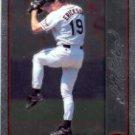 1999 Bowman Chrome 26 Scott Erickson