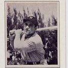 1989 Bowman Reprint Inserts 2 Yogi Berra 48