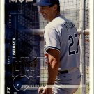1999 Upper Deck MVP 103 Kevin Brown