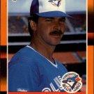 1988 Donruss Baseball's Best 272 Mike Flanagan