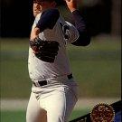 1993 Leaf #548 Bobby Munoz