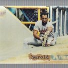 1994 Stadium Club Golden Rainbow 16 Harold Baines