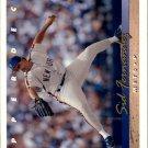 1993 Upper Deck 361 Sid Fernandez