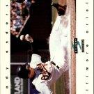 1997 Score 96 Brady Anderson