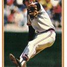 1986 Donruss 337 Terry Whitfield