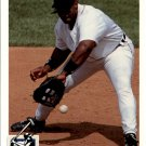 1994 Collector's Choice 100 Cecil Fielder
