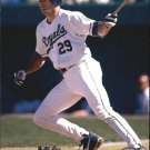 1999 Pacific 214 Mike Sweeney