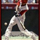2007 Bowman 47 Chone Figgins