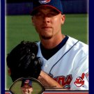 2003 Topps 468 Brian Anderson