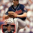 1995 Donruss 164 Jason Grimsley