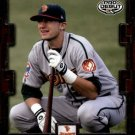 2008 TRISTAR Prospects Plus 48 Ryan Flaherty PD