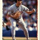 1995 Topps 119 Tony Fossas