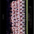 2007 Topps 231 Baltimore Orioles