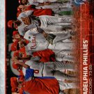 2015 Topps 441 Philadelphia Phillies