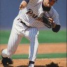1994 Ultra 577 Trevor Hoffman