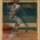1990 Sportflics 138 John Franco
