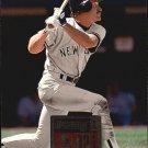 1996 Donruss 355 Wade Boggs