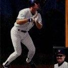 1996 SP 131 Wade Boggs