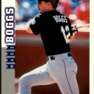 1998 Score Rookie Traded 174 Wade Boggs