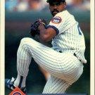 1993 Donruss 450 Mike Harkey
