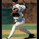 1994 Score 96 Mike Harkey