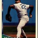 1994 Topps 272 Mike Harkey