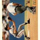 1993 Bowman 67 Travis Fryman