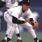 1993 Triple Play 59 Travis Fryman