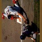 1999 Topps 353 Travis Fryman