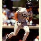 1995 Best 81 Brad Fullmer