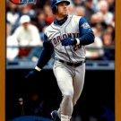2002 Topps 41 Brad Fullmer
