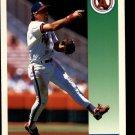 1992 Score 39 Gary Gaetti