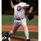 1994 Collector's Choice 463 Jose Guzman