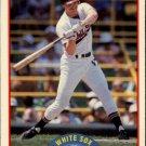 1989 Score 455 Dave Gallagher