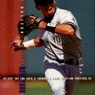 1995 Fleer 68 Mike Gallego