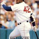 1996 Ultra 22 Mo Vaughn