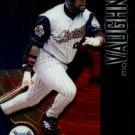 2001 Finest 108 Mo Vaughn