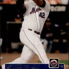2003 Upper Deck 460 Mo Vaughn