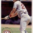 1994 Fleer 47 Bob Zupcic
