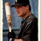 1995 Topps 229 Bob Zupcic