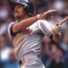 1993 Triple Play 246 Luis Rivera