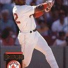 1994 Donruss 434 Billy Hatcher