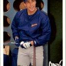 1993 Upper Deck 774 Phil Plantier