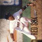 1998 Upper Deck Special F/X 29 John Valentin