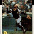 1986 Topps 260 Tony Pena