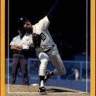 1988 Score 507 Willie Hernandez