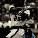 1994 Upper Deck All-Time Heroes 179 Don Baylor