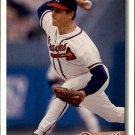 1992 Upper Deck 730 Mike Bielecki