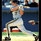 1994 Score 32 Jay Bell